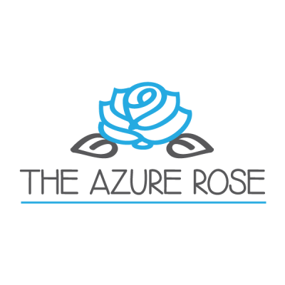 the-azure-rose-f