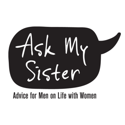 ask-my-sister-f