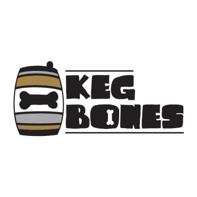 keg-bones-f