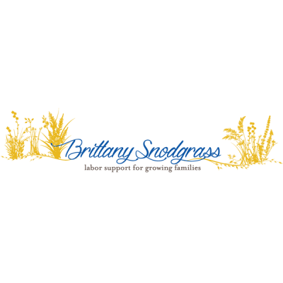 snodgrass-f