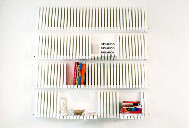 piano-shelves