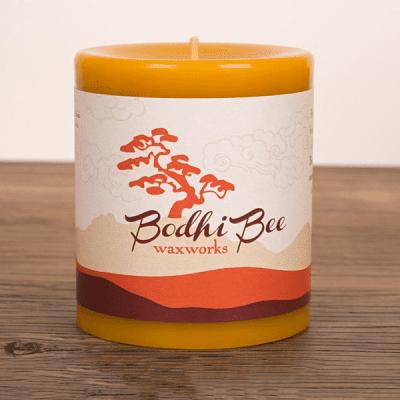 bodhi-bee-waxworks-f2