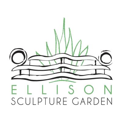 ellison-sculpture-garden-f