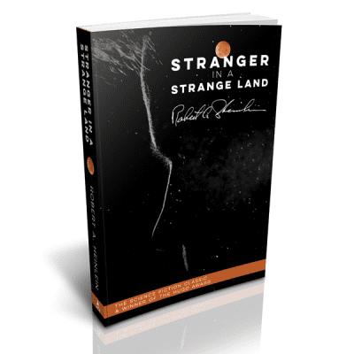 stranger-f