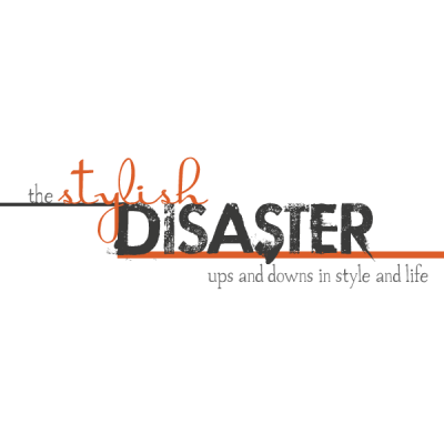 the-stylish-disaster-f