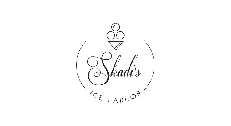 Skadi's Ice Parlor - Gelato