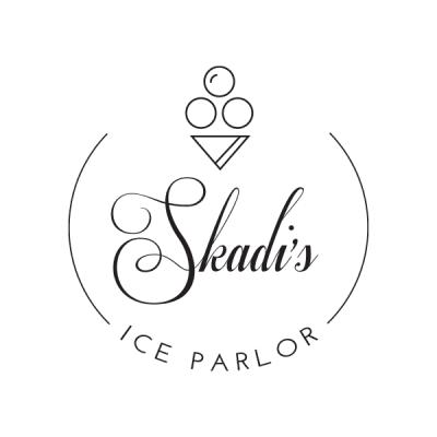 Skadi's Ice Parlor
