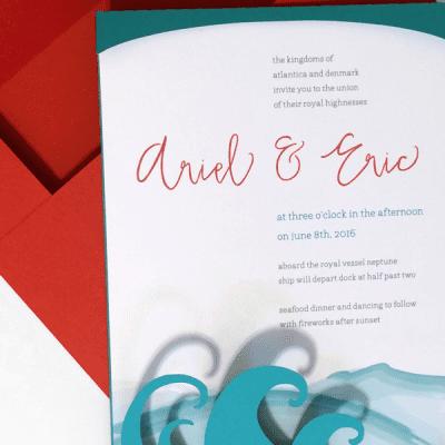 storybook-romance-ariel-eric-f