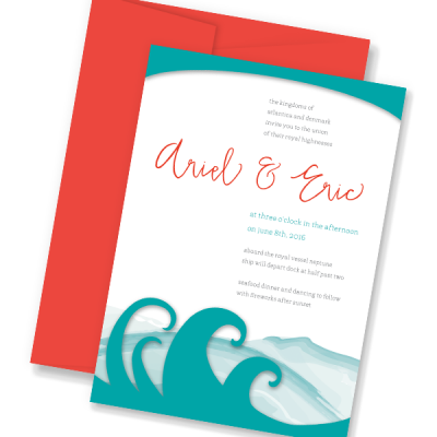 storybook-romance-ariel-eric-f2