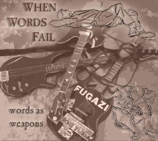 when_words_fail