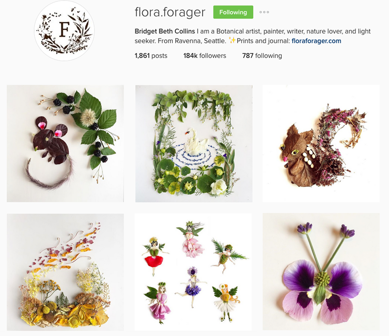 flora.forager