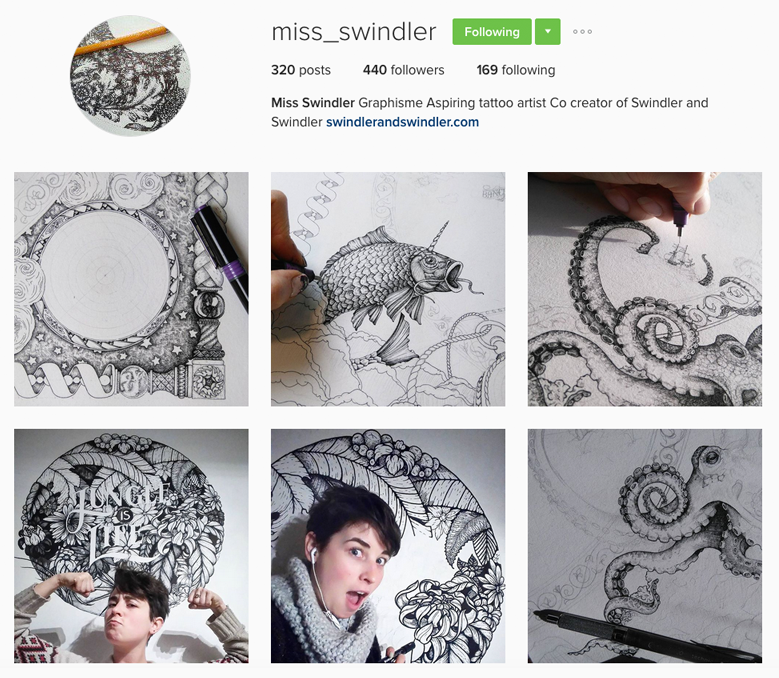 miss_swindler