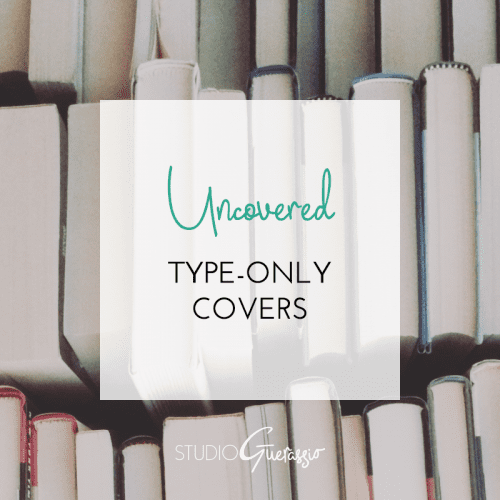 Uncovered: Type-Only Covers