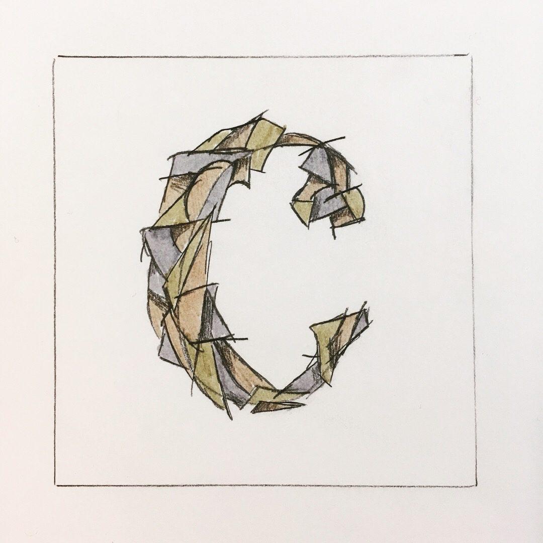 Cubsim C